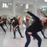 danse_2017_3.jpg