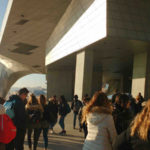 biennale_lyon_2017_photo7.jpg