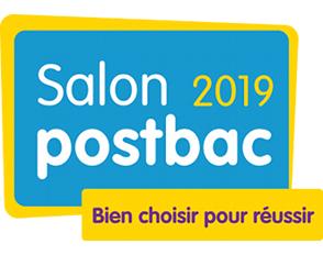Salon Postbac 2019