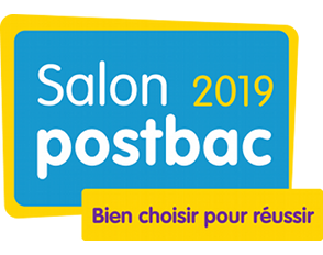 Salon Postbac 2019
