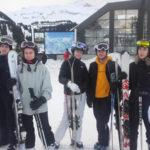 ski2018_jour2_photo1.jpg