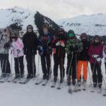 ski2018_jour2_photo2.jpg