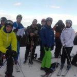 ski2018_jour2_photo3.jpg