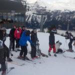 ski2018_jour2_photo4.jpg
