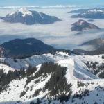 ski2018_jour2_photo5.jpg