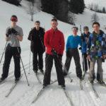 ski2018_jour3_photo1.jpg