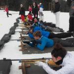 ski2018_jour3_photo2.jpg