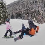 ski2018_jour4_photo1.jpg