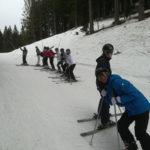 ski2018_jour4_photo2.jpg