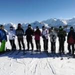 ski2018_jour5_photo1.jpg