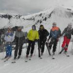 ski2018_jour5_photo2.jpg
