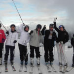 ski2018_jour5_photo3.jpg