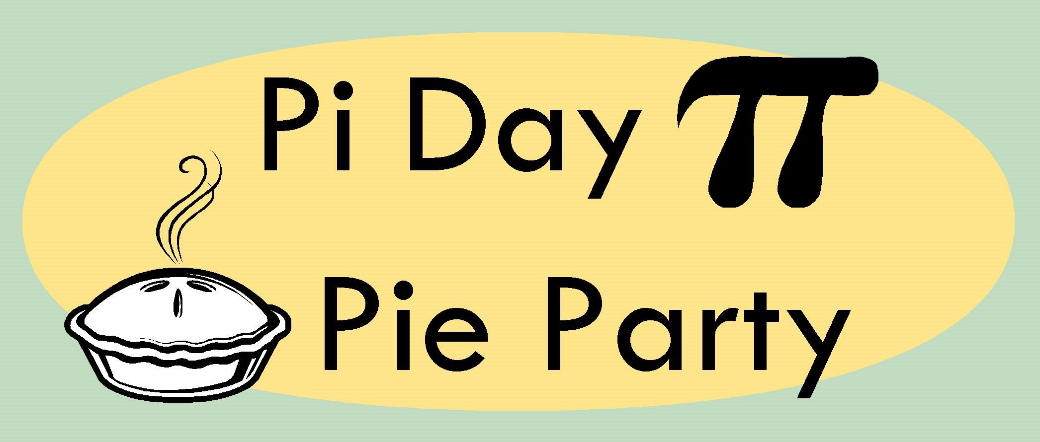 pi_day.jpg