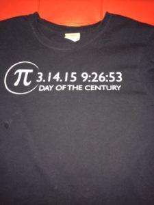t_shirt_pi_day.jpg