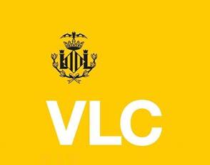 Informations sur le voyage à València 2018