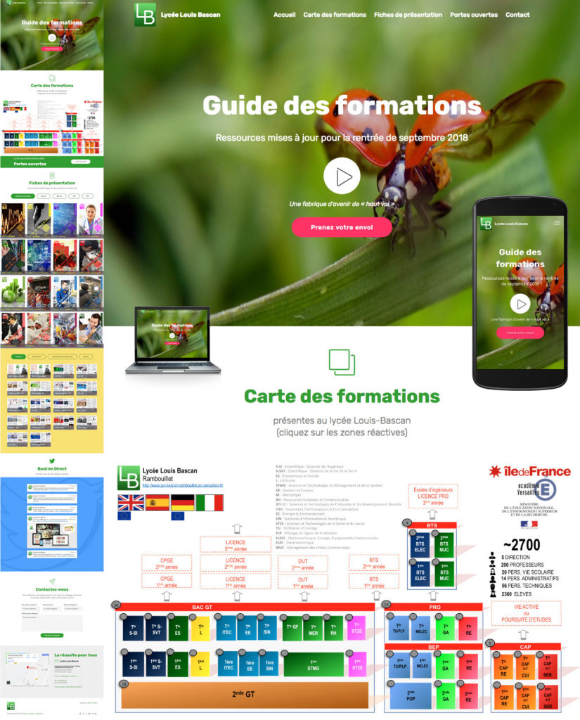 communication_site_carte_des_formations.jpg