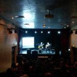 concert_matin.jpg