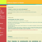 ecran_blog_espagnol.jpg
