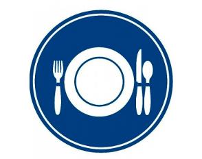 Menus du restaurant scolaire