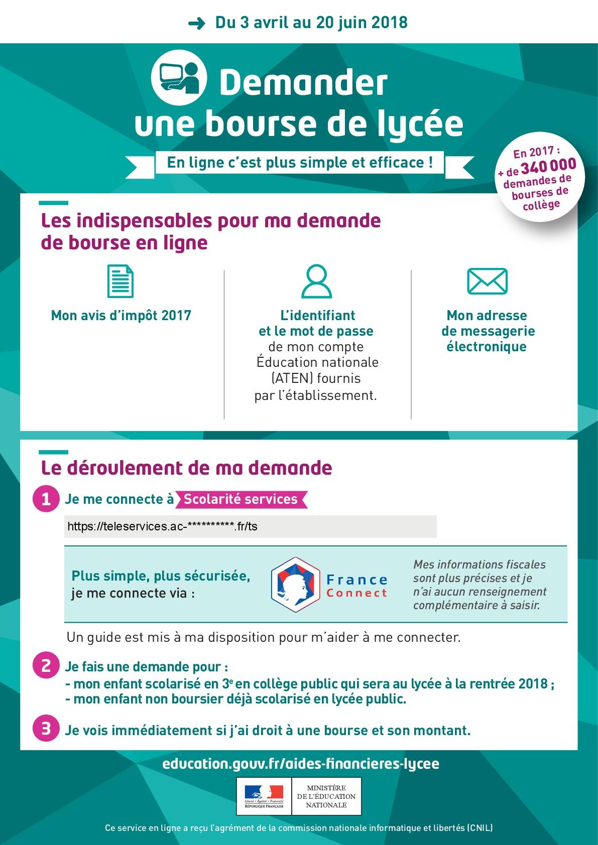 flyer_demander_une_bourse_de_lycee.jpg