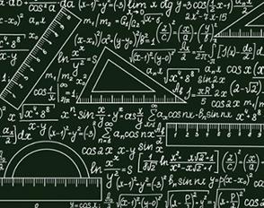 Livret de révisions en Mathématiques pour les futurs étudiants de BTS Électrotechnique