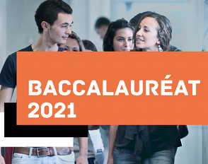 Bac2021 : suivre la réforme