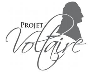 Améliorer son orthographe en ligne avec le Projet Voltaire