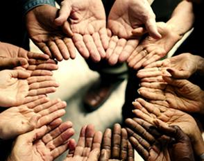 Le storify de la semaine de la solidarité internationale au lycée Bascan