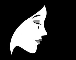 « L'esprit Bascan » à la mémoire d'Isabelle
