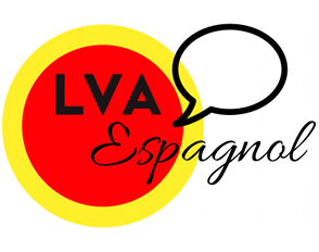 Activités menées en LVA Espagnol