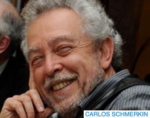 Lundi 15 avril : conférence et débat sur les dictatures en Amérique latine