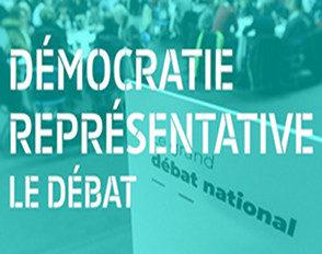 La démocratie représentative est-elle encore une démocratie ?