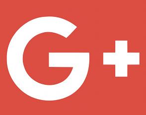 Bascan ferme son compte Google+