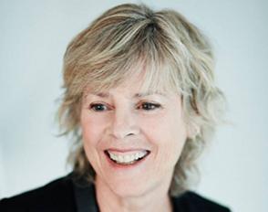 Hélène Dorion, poète québécoise, au lycée Bascan mercredi 13 mars 2019