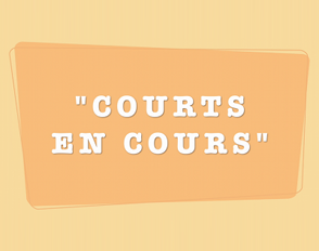 « Courts en cours » pour le premier « Festival du K »