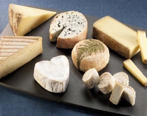 Soirée Rencontre autour du fromage, du vin et de la poésie, le 28 mai au restaurant d'application l'Enk du lycée Bascan