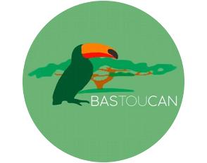 Bastoucan