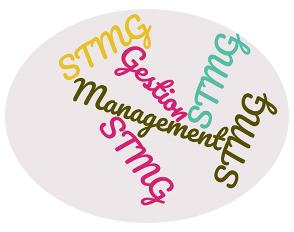 Retour en images sur l'année scolaire 2018-2019 en Première STMG