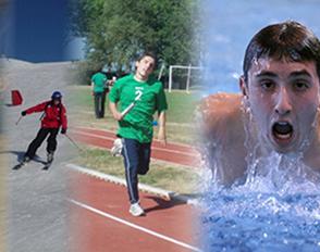 A.S. 2019-2020 : les activités proposées pour une rentrée sportive