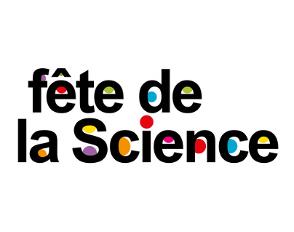 La Fête de la Science 2019