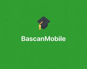 BascanMobile : une application à partager