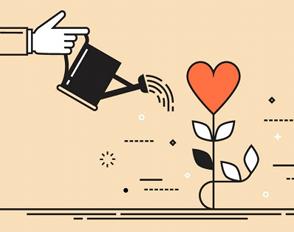 L'esprit Bascan : donner et recevoir, quelle est la forme la plus haute de générosité ?