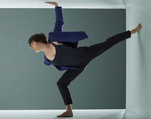 Trois artistes en janvier, pour une rentrée 2020 dansante !