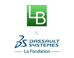 Gestion collaborative du cycle de vie d'un produit : deuxième conférence de Dassault Systèmes auprès des élèves en Tale STi2D