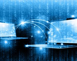 Pendant la semaine de l'orientation : intelligence artificielle et informatique