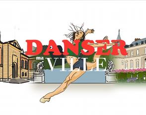 Danser ma ville : découvrez le film à La Lanterne de Rambouillet le 26 février