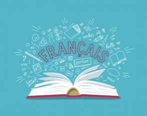Bac blanc 2.0 de français