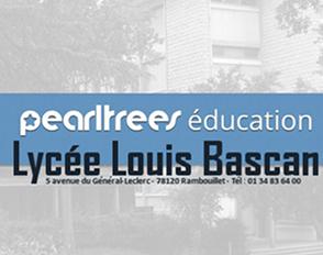 Pearltrees éducation : un nouveau module sur l'ENT monlycée.net