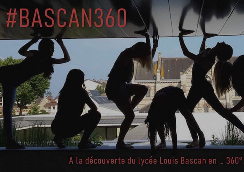 bascan360