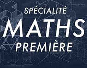 Spécialité Maths ou Maths complémentaires : livret de liaison entre 1re et Tle voie générale